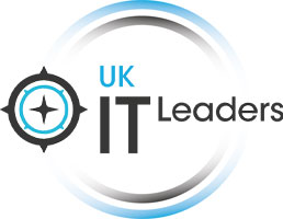 UK IT Leaders